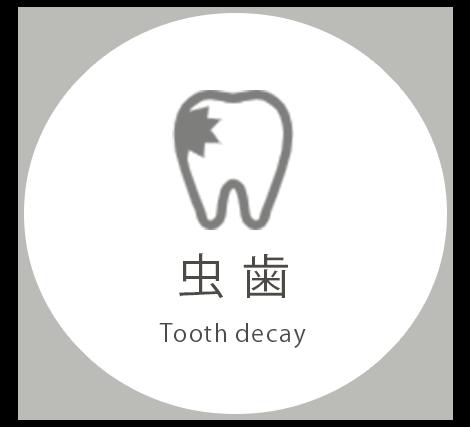 logo1 - TOP