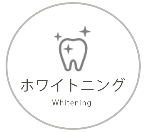 logo3 - TOP
